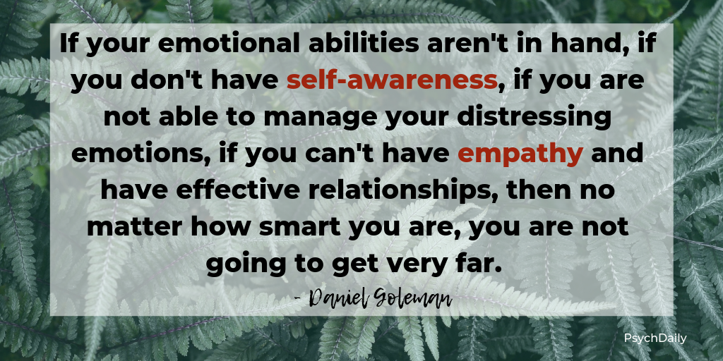Psych Daily - 22 Inspiring Quotes on Empathy from Emotion ...
